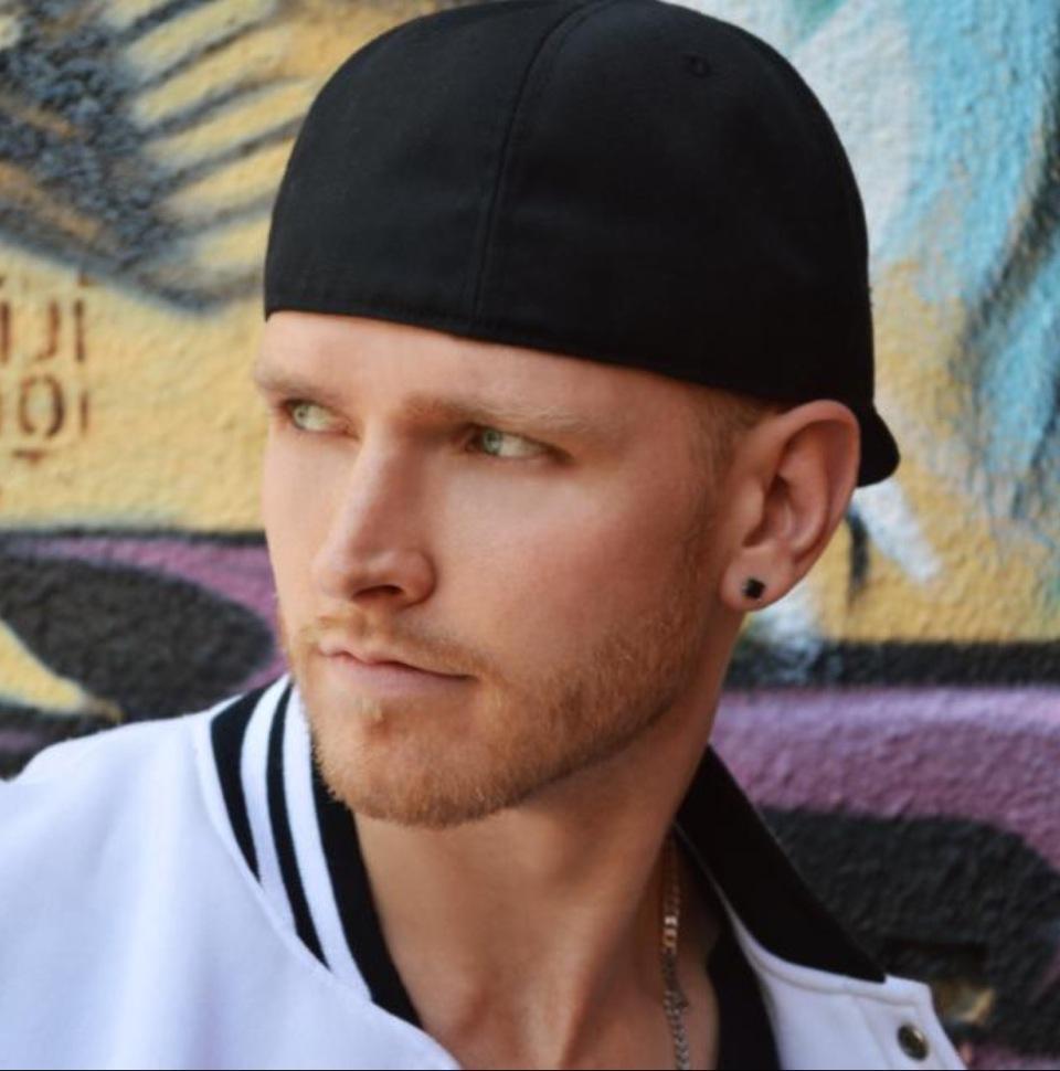 Cody Jaxon |  illFX-Founder