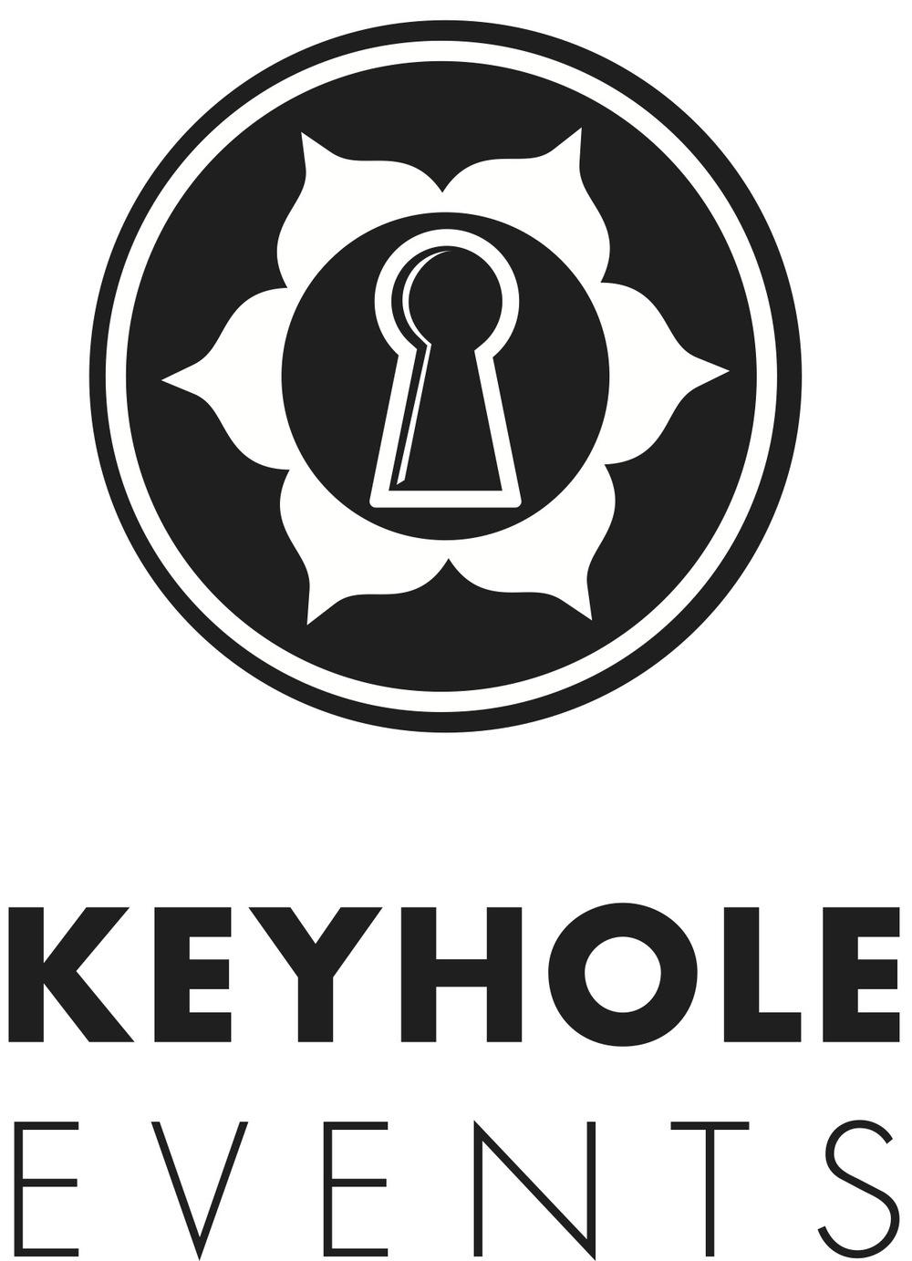 Keyhole Logo.jpg