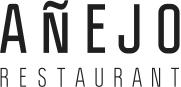 anejo_restaurant.jpg