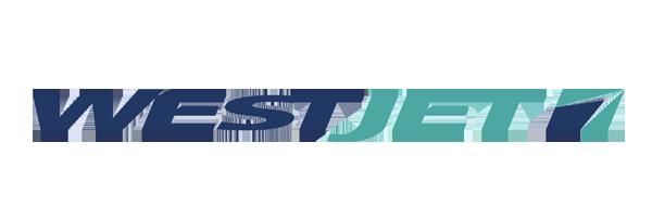 logo-westjet-colour.png