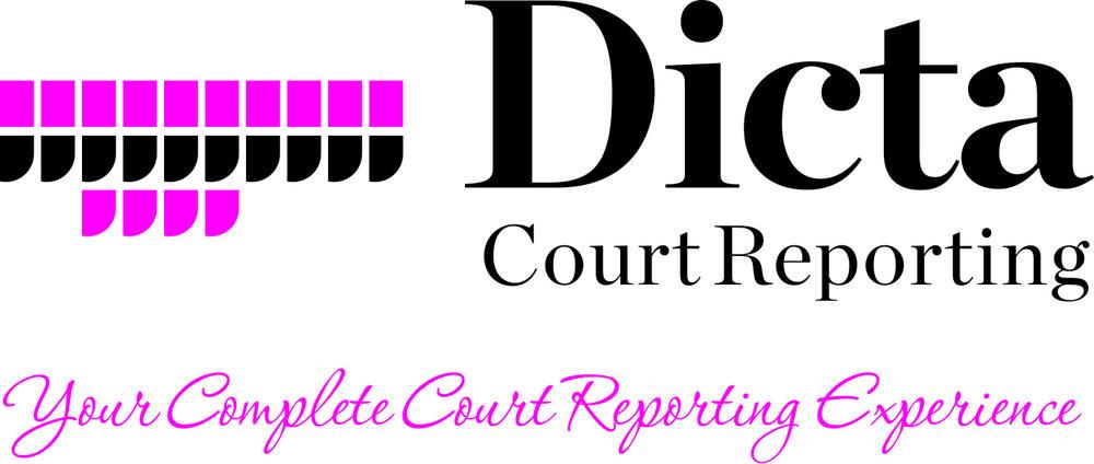 DictaCR logo CLR w_tag.jpg