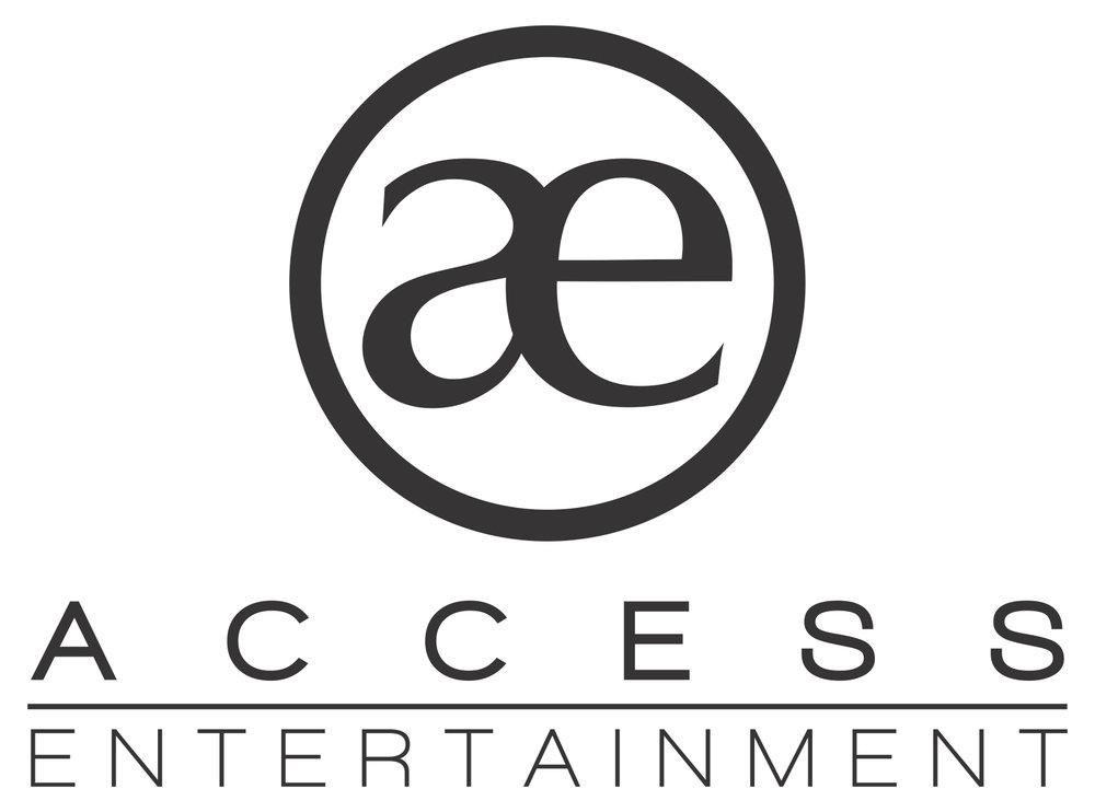 Access Entertainment logo.jpg