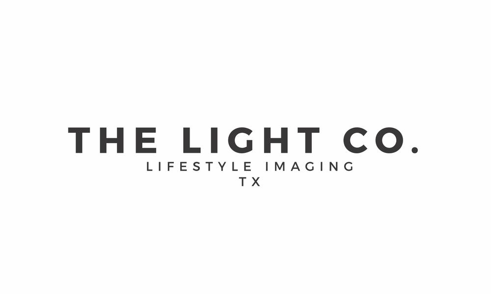 the-light-company