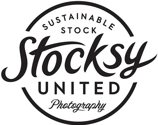 stocksy logo.png