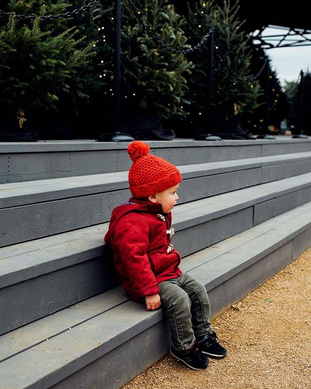 🎄 #magnoliamarket #vscofilm #vscofeed #vsco #christmastree #christmas #red #color #dadlife #kids #portraitmode #portraitpage #photooftheday #picoftheday #lifestyle #life