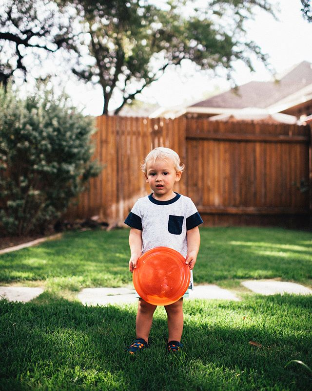 Saturday Mornings. 🌞  #parenting #childhood #portrait #portrait_ig #portraitpage #portraitmood #moodygrams #fatherhood #nikon #vscofilm #kodakultramax400 #photooftheday #picoftheday #artoftheday #art #saturday #saturdaymorning #saturdayvibes #lifestyle #life
