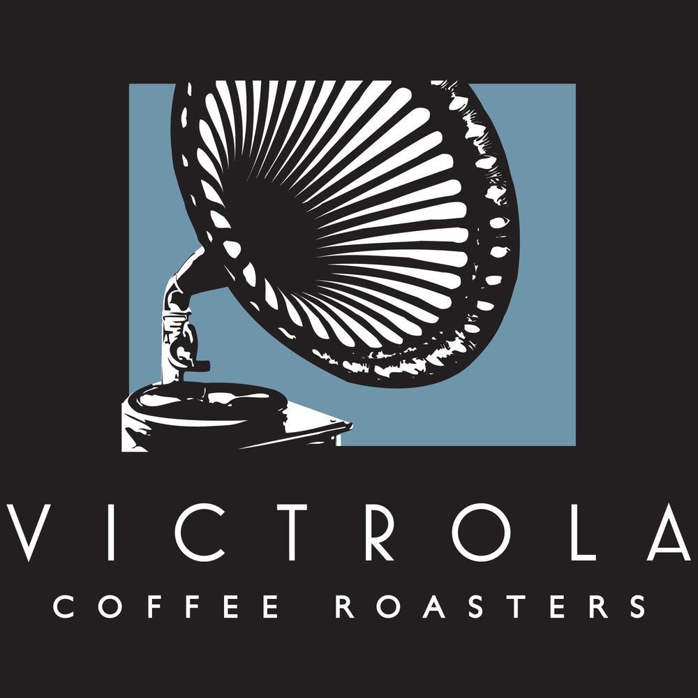 victrola logo.jpeg