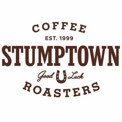 stumptown-logo.jpg