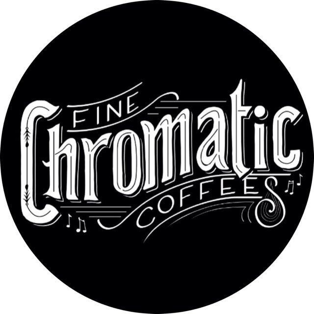 Chromatic Coffee.jpeg