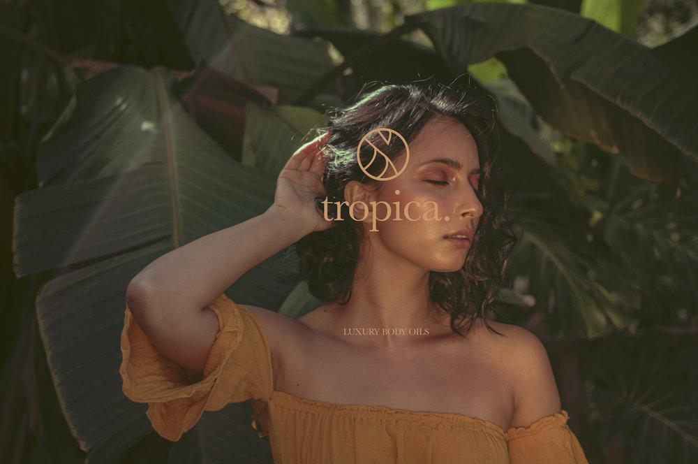 tropica22.jpg
