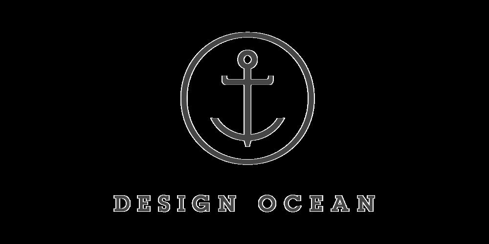 design_ocean.png