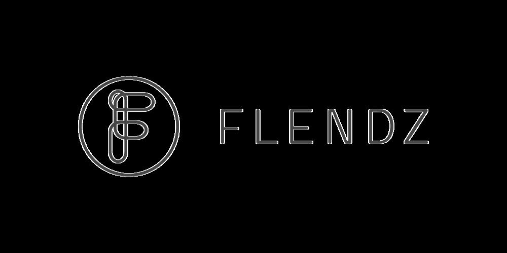 flendz.png