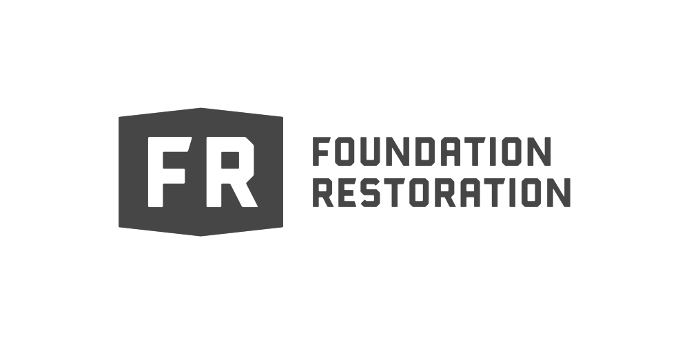 foundation_restoration.png