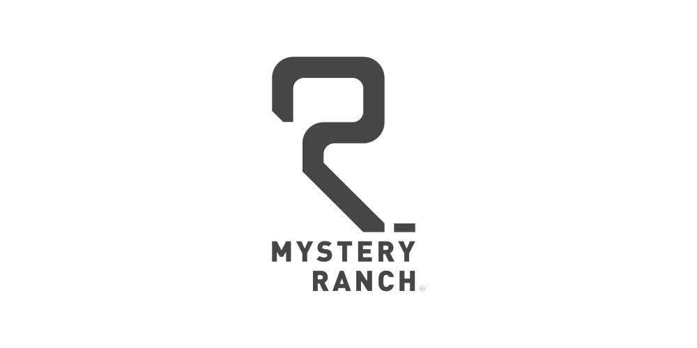 mystery_ranch.png