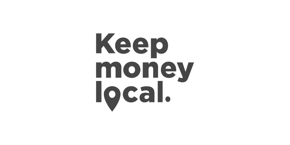 keep_money_local.png
