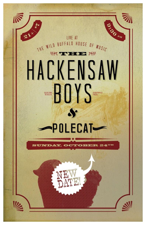 Hackensaw_Boys.jpg