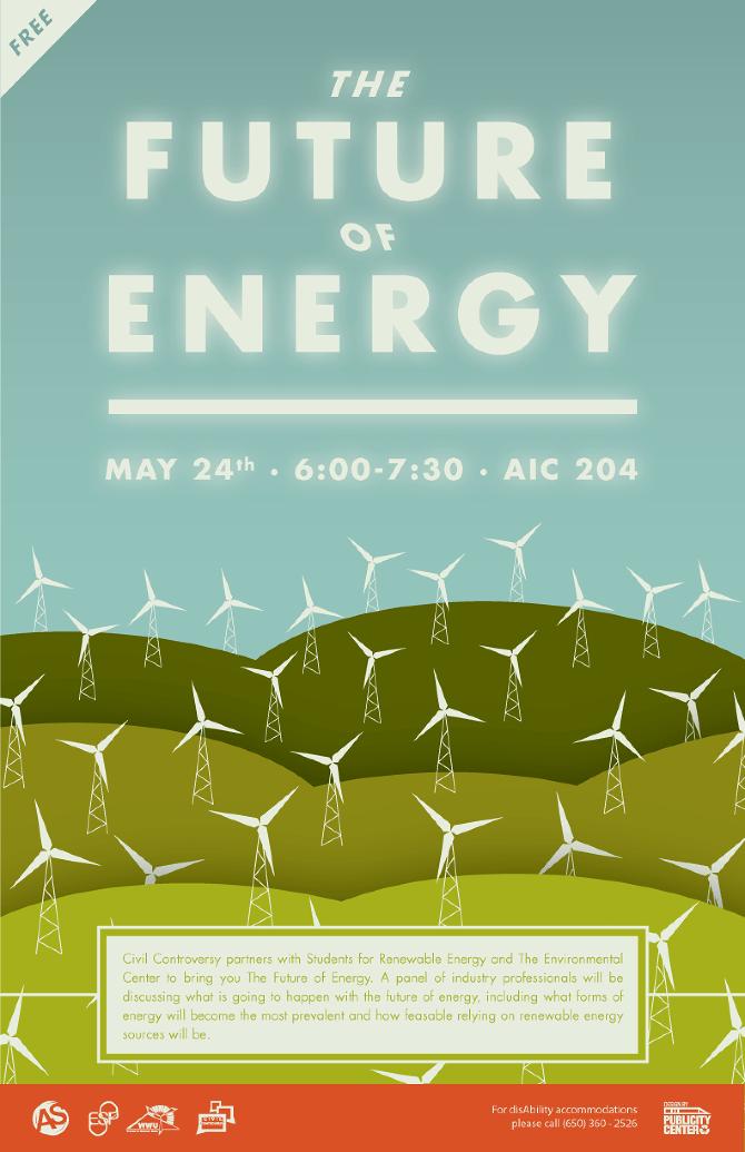 energy_panel.png