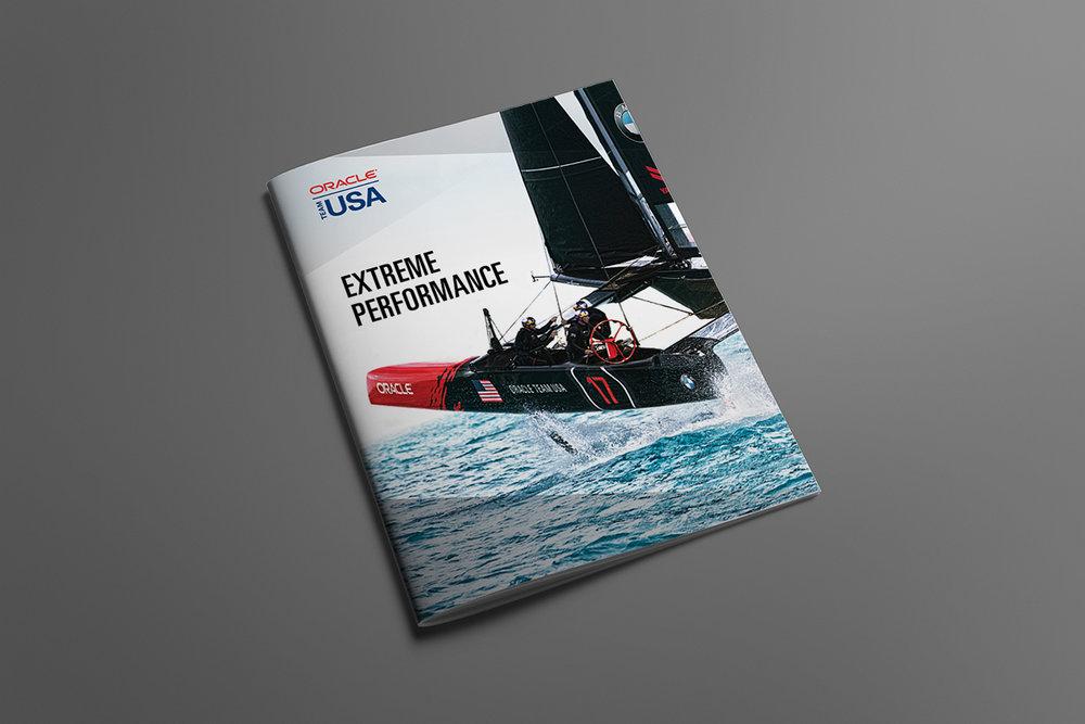 AC35 Brochure Cover.jpg