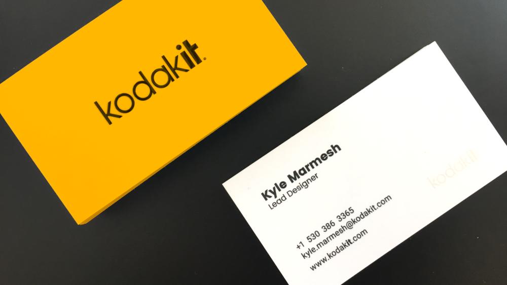 KDKT-card.png