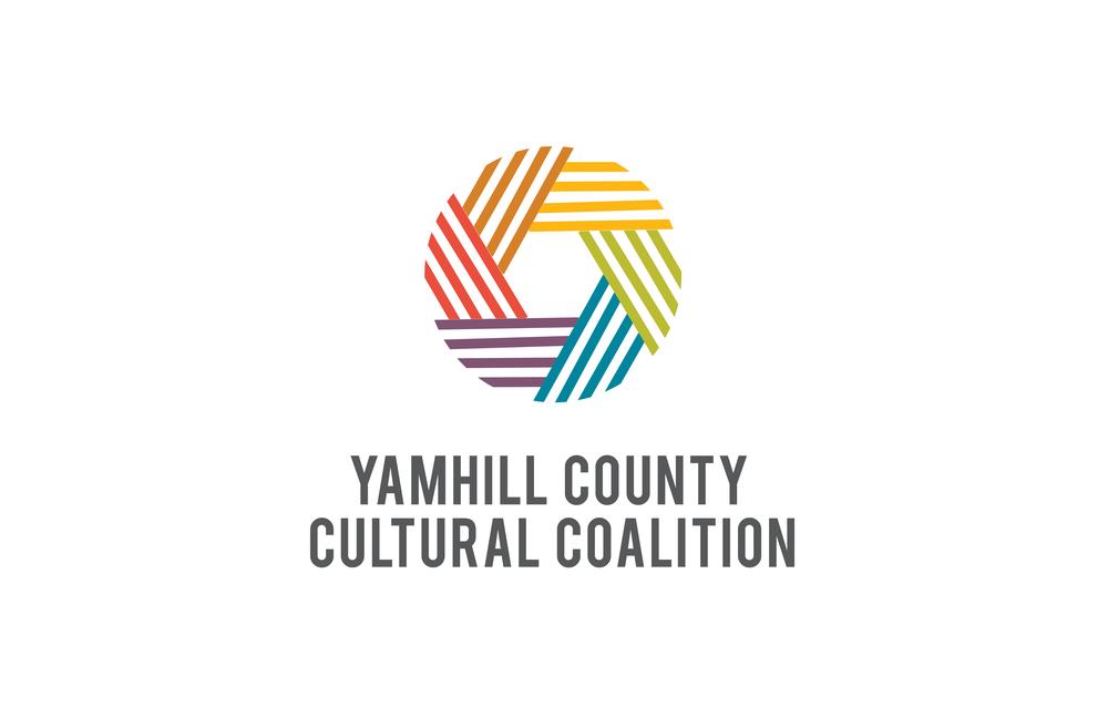 YCCC_logo3[1].png