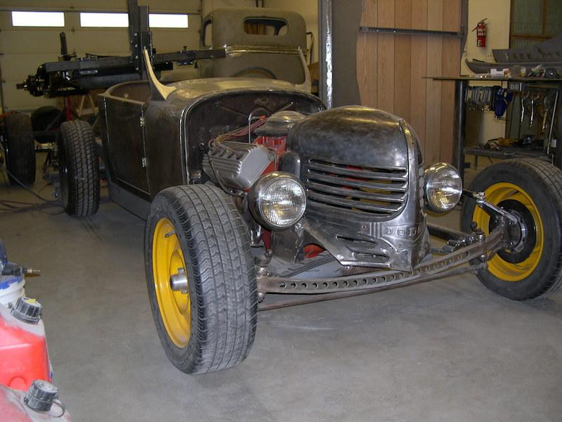 1924 Dodge Roadster-a.JPG