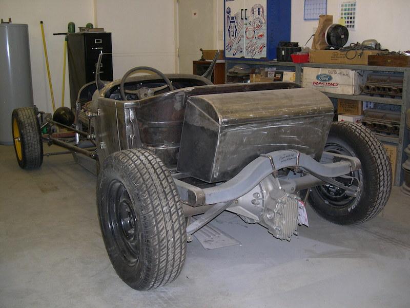 1924 Dodge Roadster-c.JPG