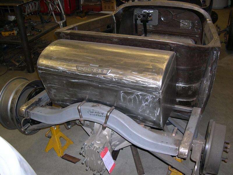 1924 Dodge Roadster-g.JPG