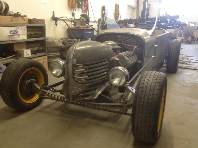 1924 Dodge Roadster-p.JPG