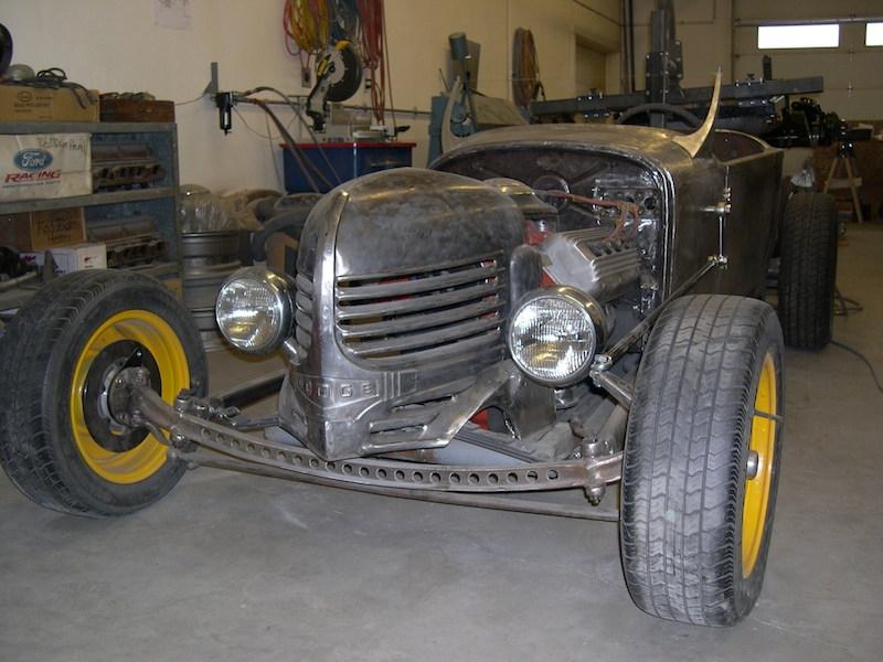 1924 Dodge Roadster-b.JPG