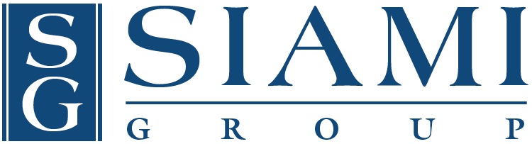 Siami Group LLC