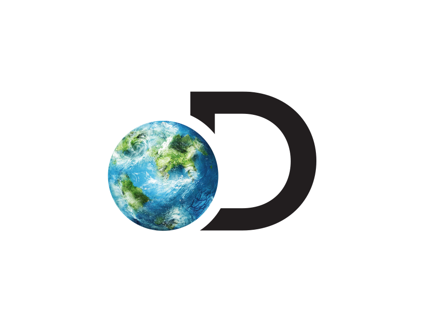 discovery-logo-2016.jpg