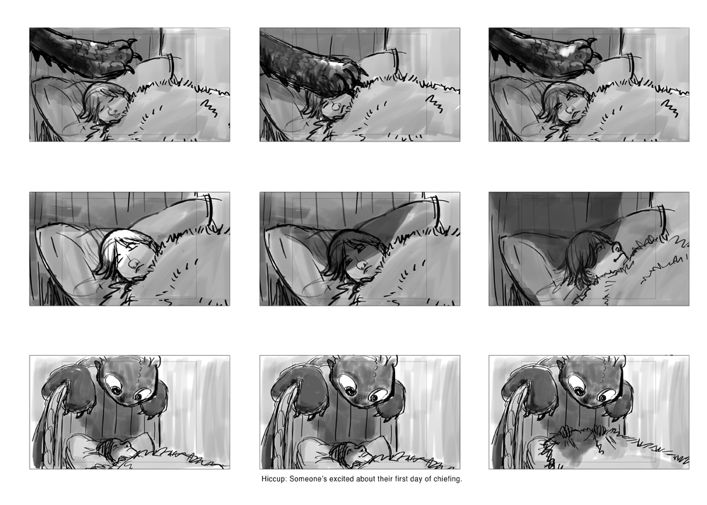 dragons_storyboard2.jpg