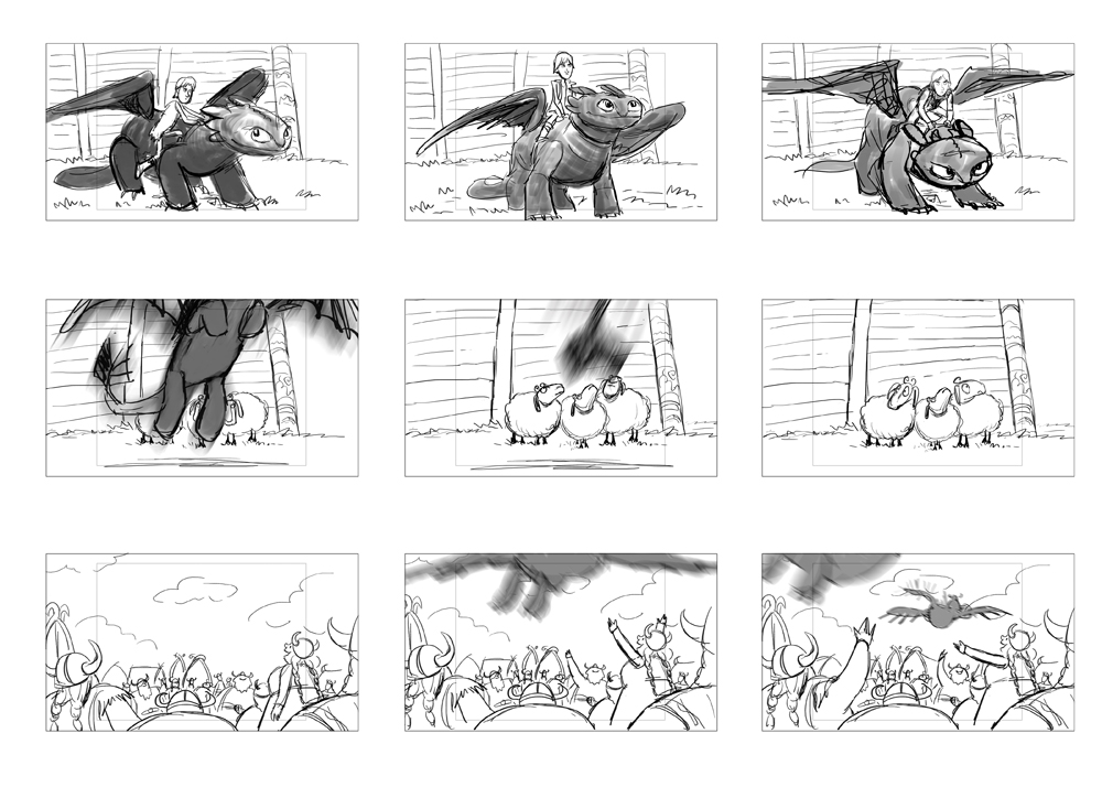 dragons_storyboard7.jpg