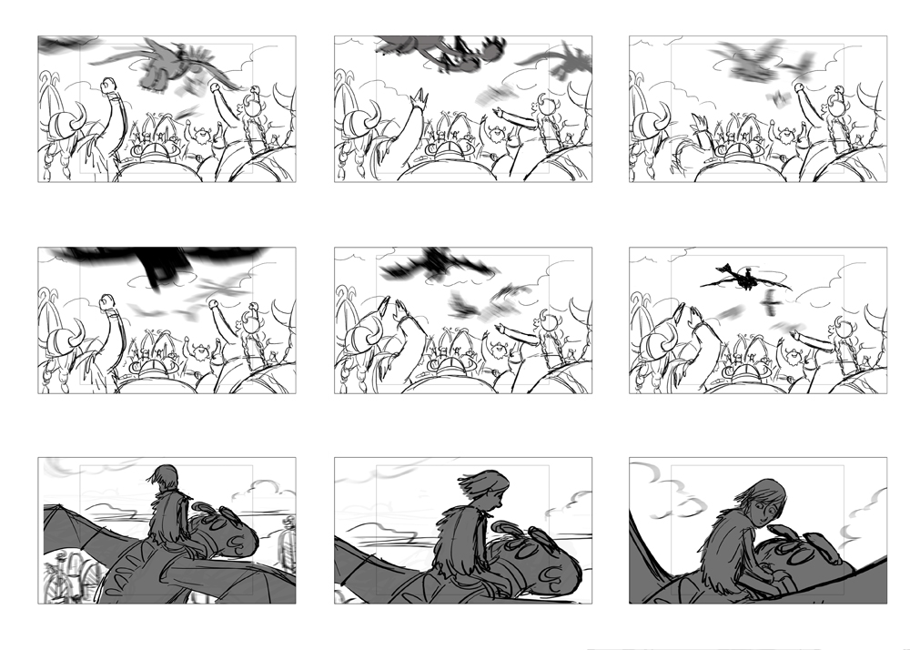 dragons_storyboard8.jpg