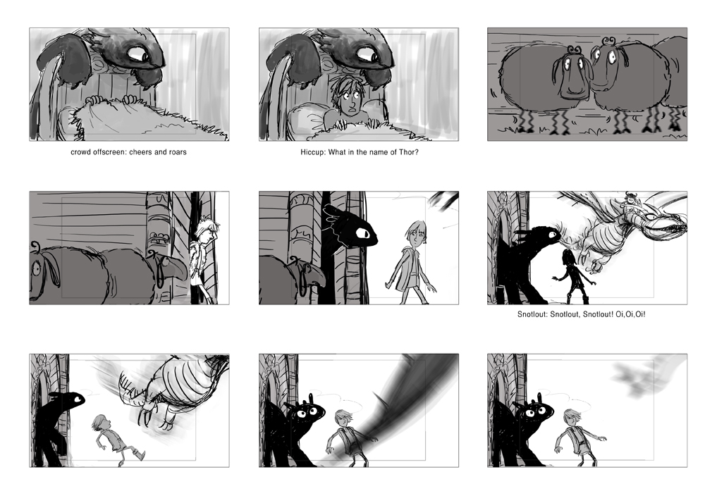 dragons_storyboard_3.jpg