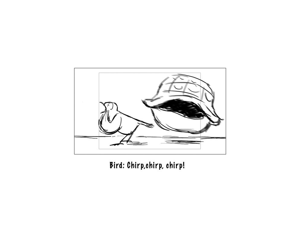turtle_53.jpg