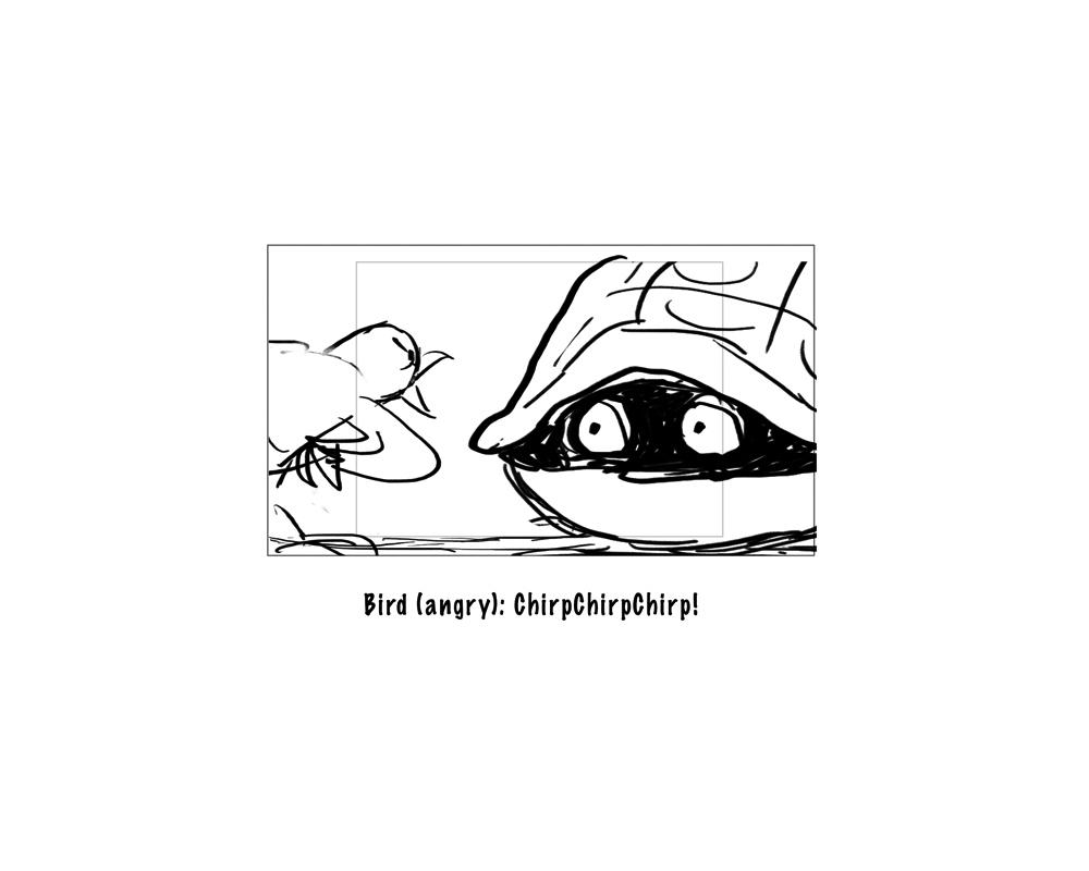 turtle_55.jpg