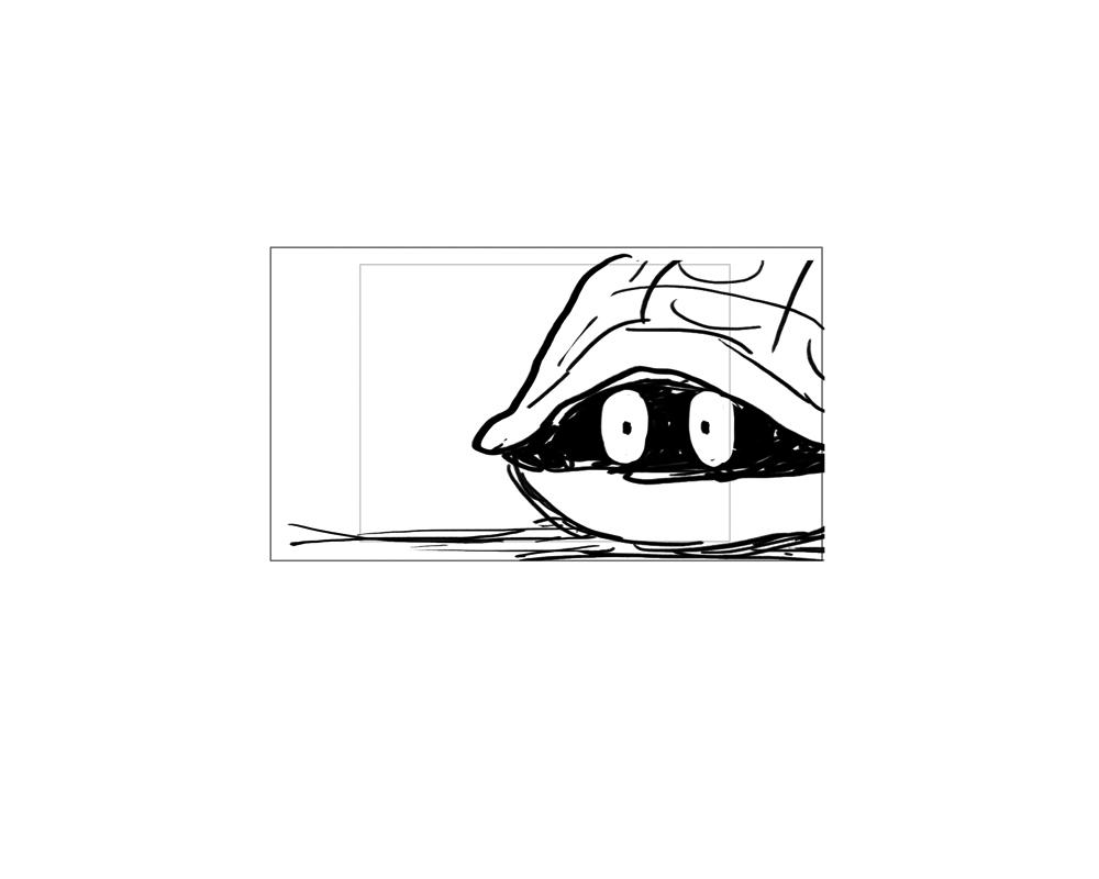 turtle_57.jpg