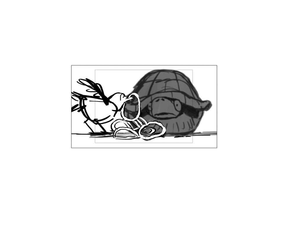 turtle_73.jpg