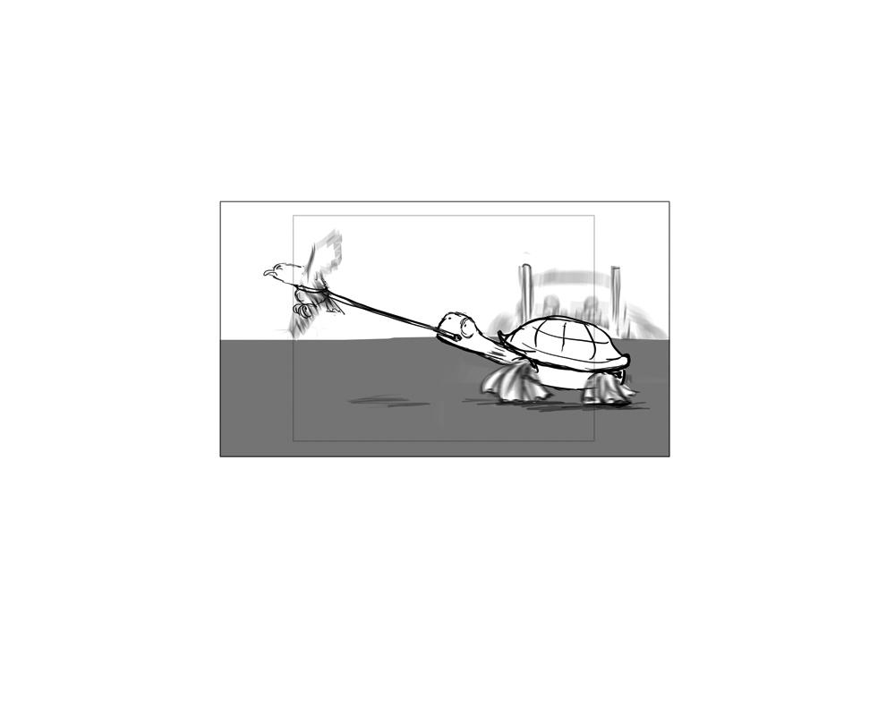 turtle_82.jpg