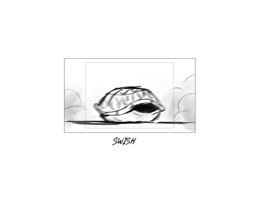 turtle_102.jpg
