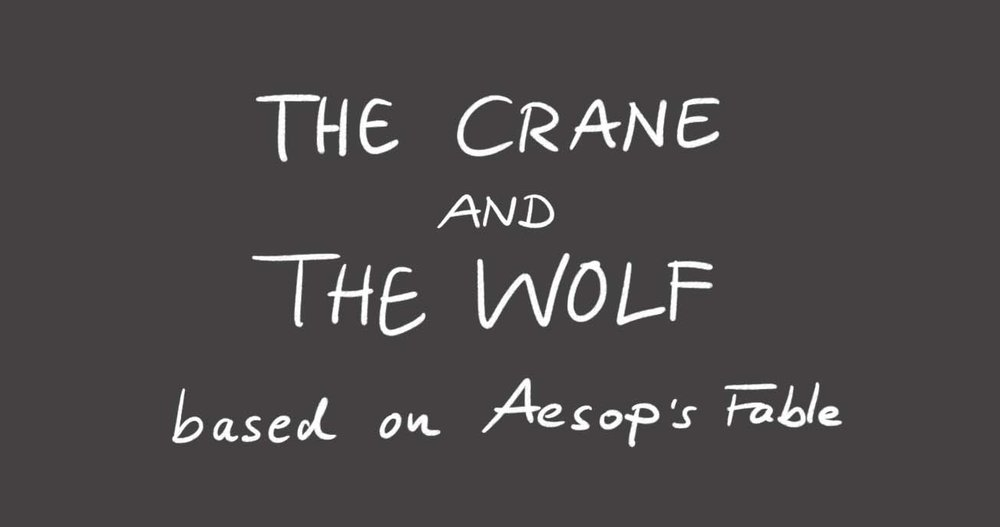 crane_title.jpg