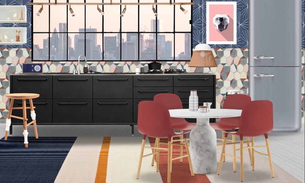 modern geometric scandinavian kitchen.jpg