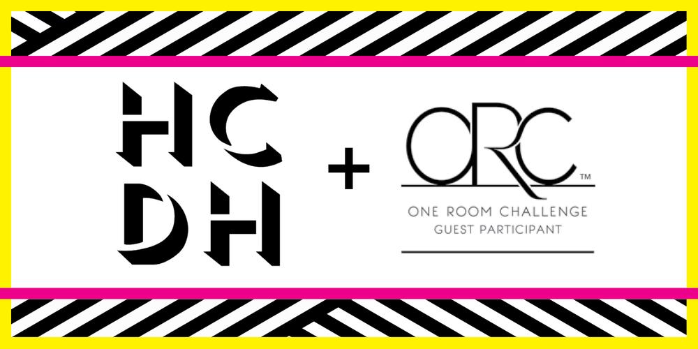 HCDH + ORC