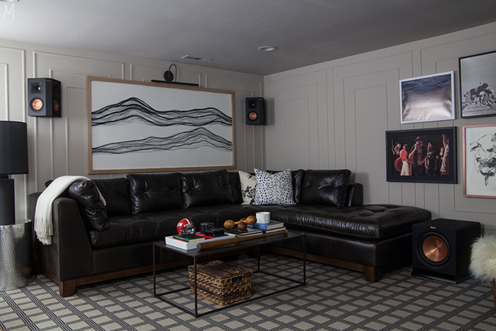 The-Makerista-One-Room-Challenge-Basement-Reveal-After-Mancave-Masculine-Modern-IMG_4352.jpg