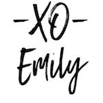 XO Emily