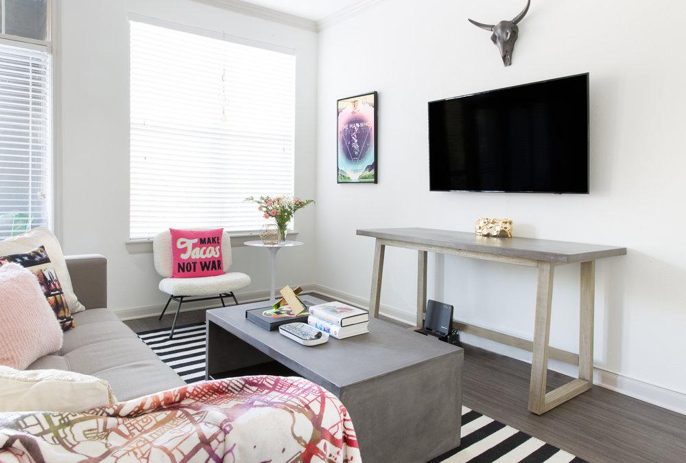 Guild SoCo Living Room.jpg