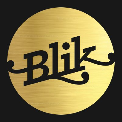 Blik Blog - The Guild