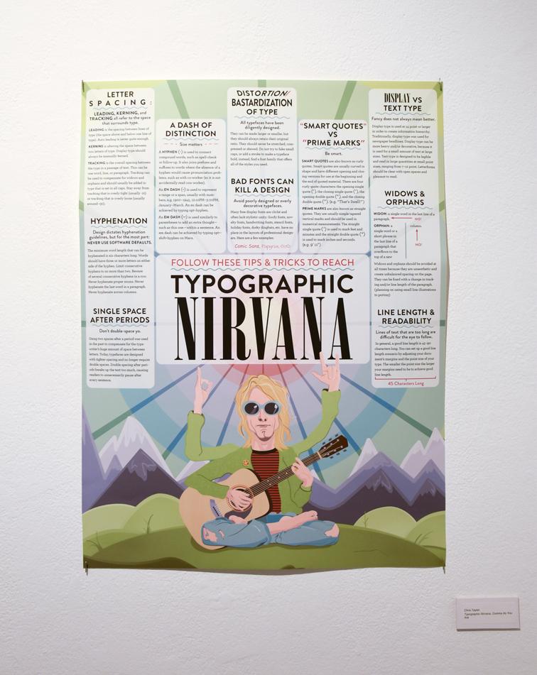 DSC_0103_Typographic_Nirvana_web.jpg
