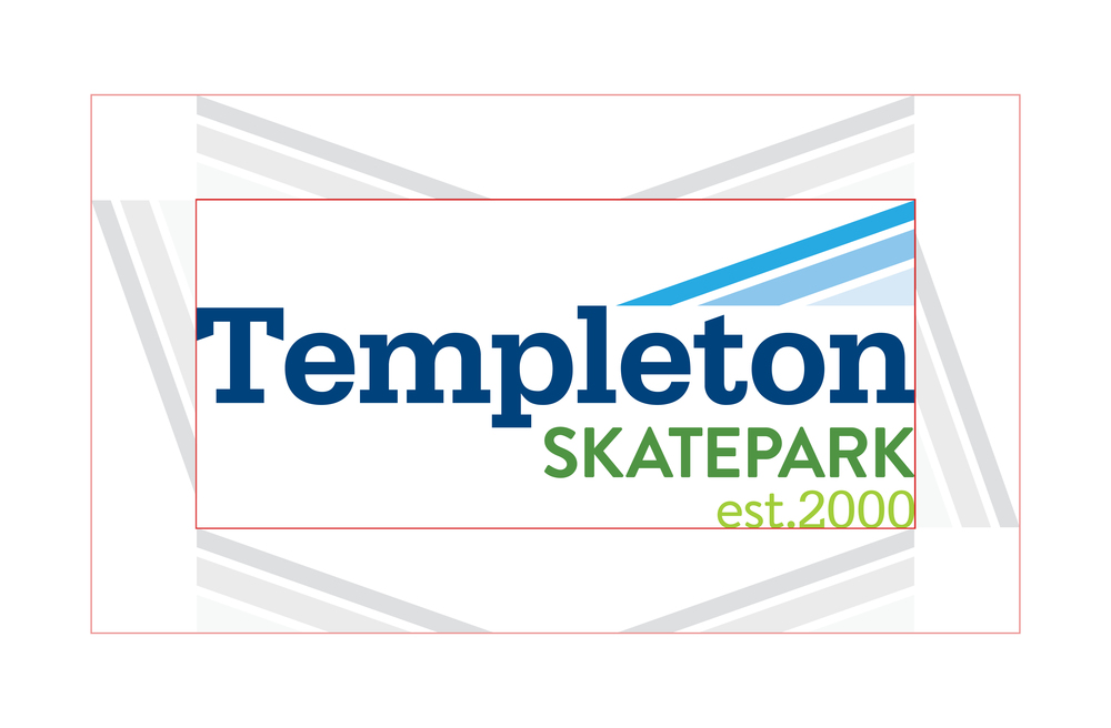 Templeton skatepark logos web2.jpg